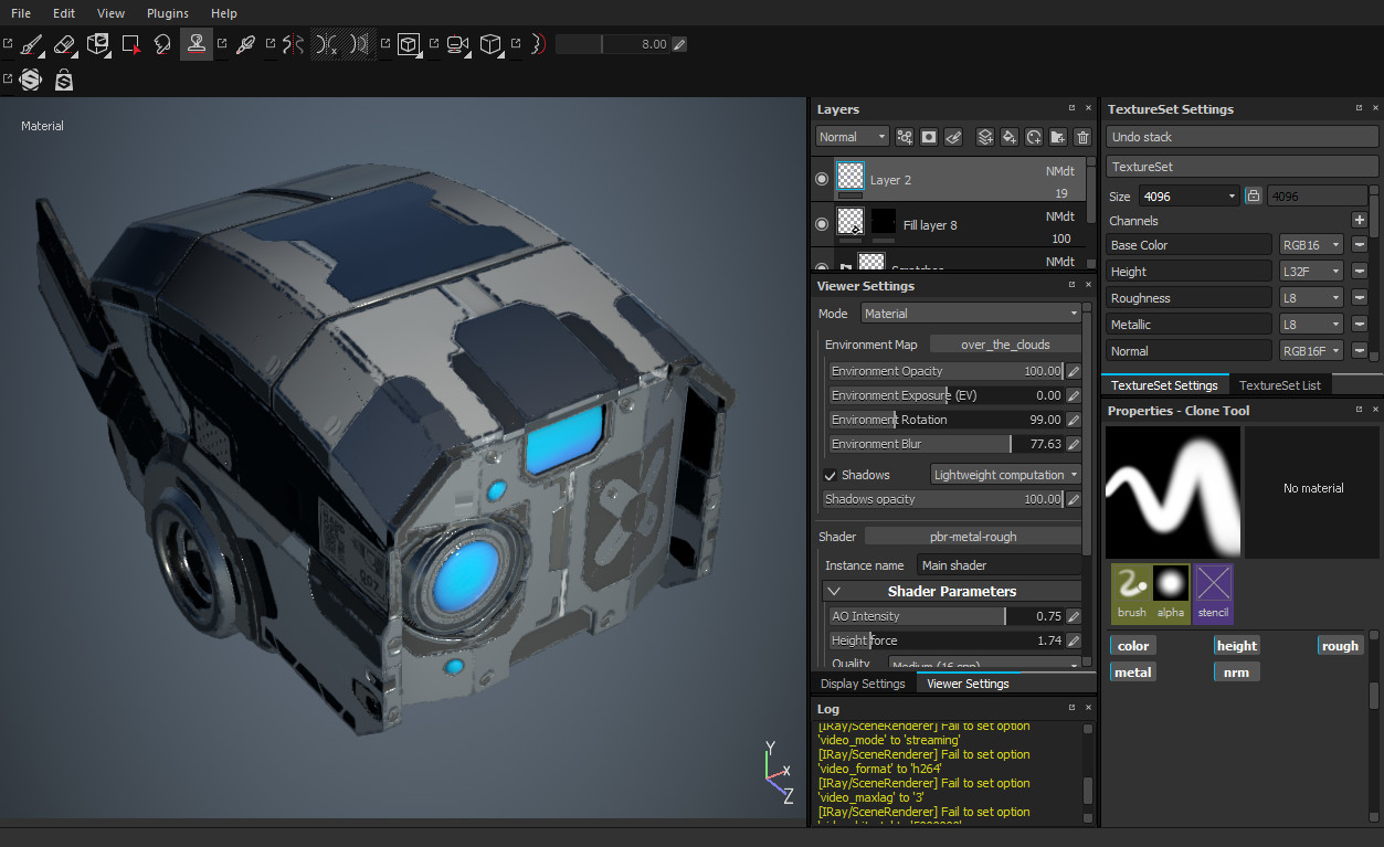 Jerry perkins mx1001 substance painter 2016 03 17 01 42 17