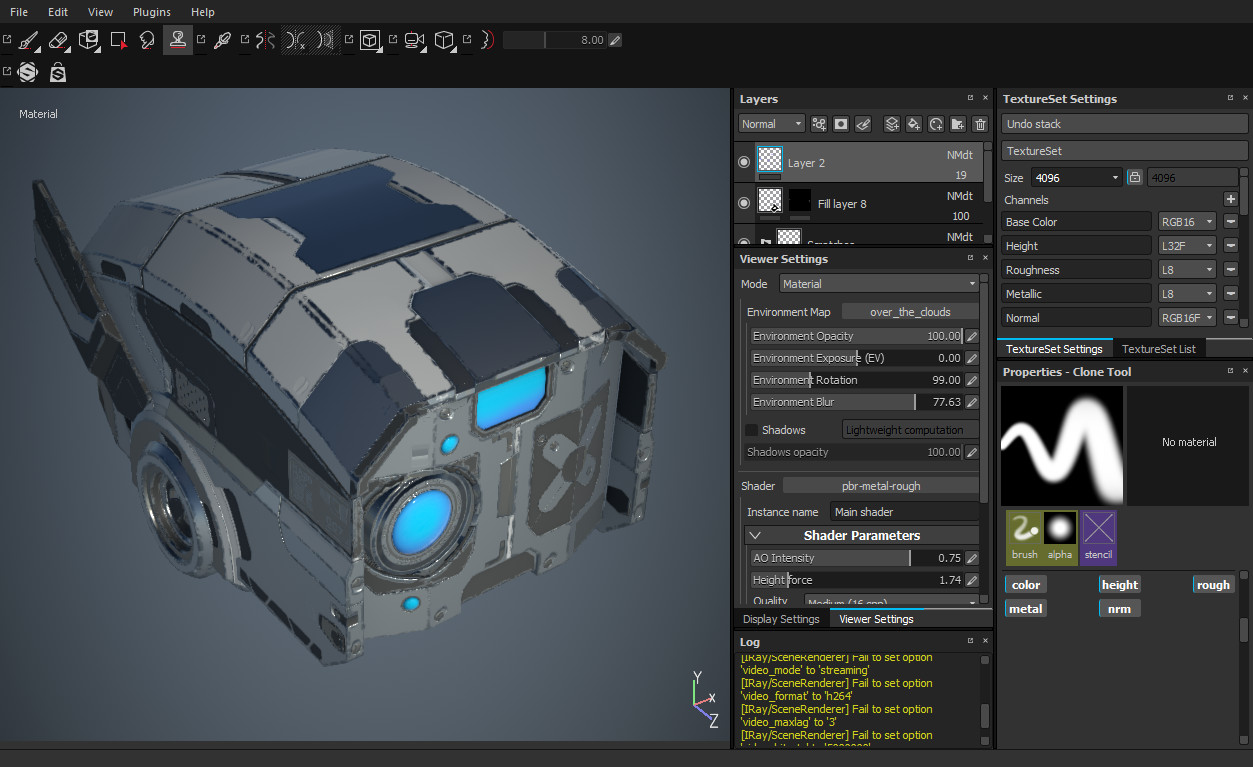 Jerry perkins mx1001 substance painter 2016 03 17 01 42 12