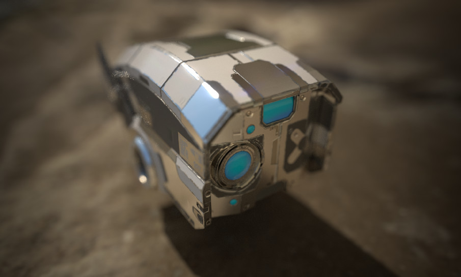 Jerry perkins mx1001 substance painter 2016 03 17 01 38 51