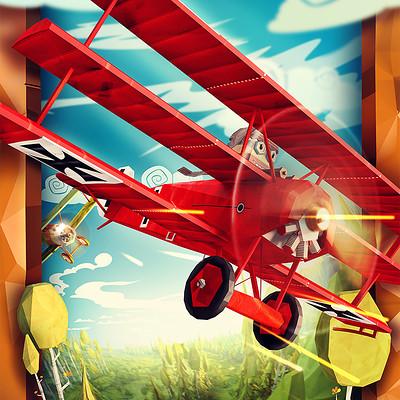Mateusz szulik poster 08
