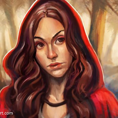 Olie boldador sketch139redridingsirenfacebook