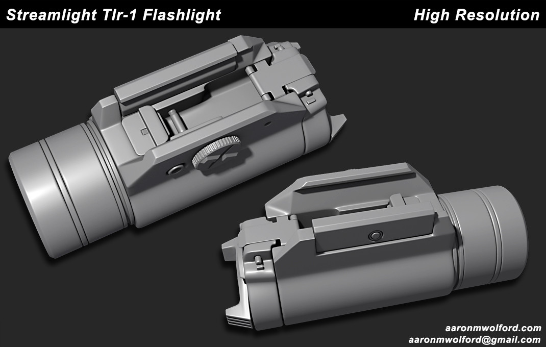 Aaron wolford streamlight tlr 1flash01