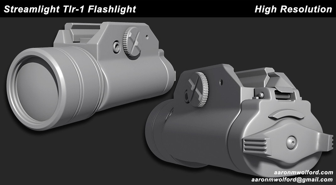 Aaron wolford streamlight tlr 1flash03