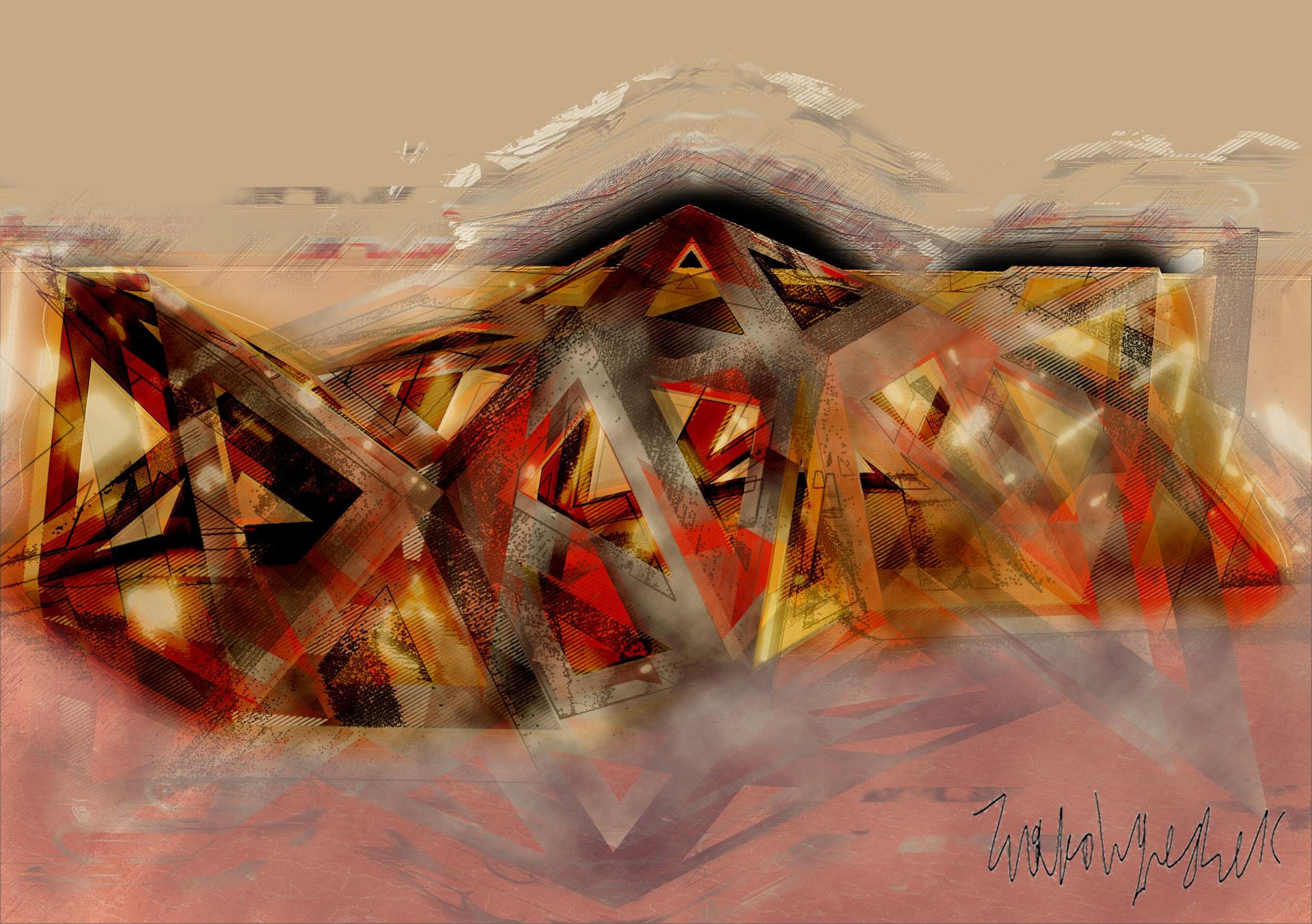 Zvonko vugreshek grafit