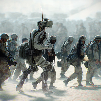 Peter gregory 16 03 19 gulf war final