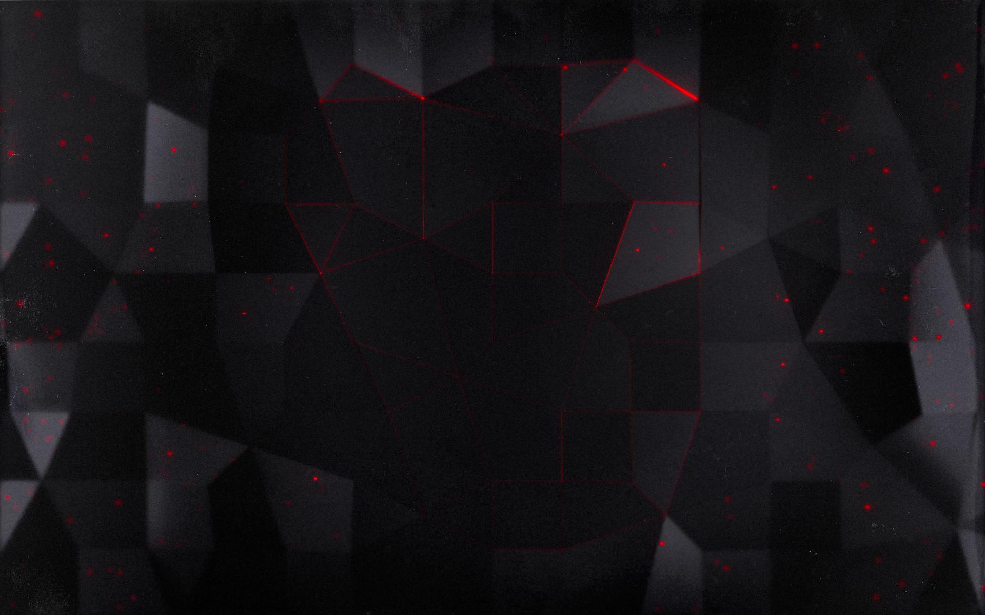 Mattia Cuda - Desktop Background