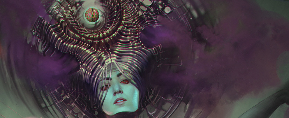 Oliver wetter witchcraft concept new1 3 final drc close up1