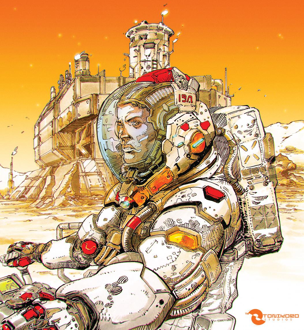 Tony leonard tl scifi illo offworld 12022014 bookvers