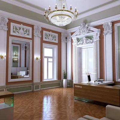 Alexey makeev 331970 279131078822268 193571851 o