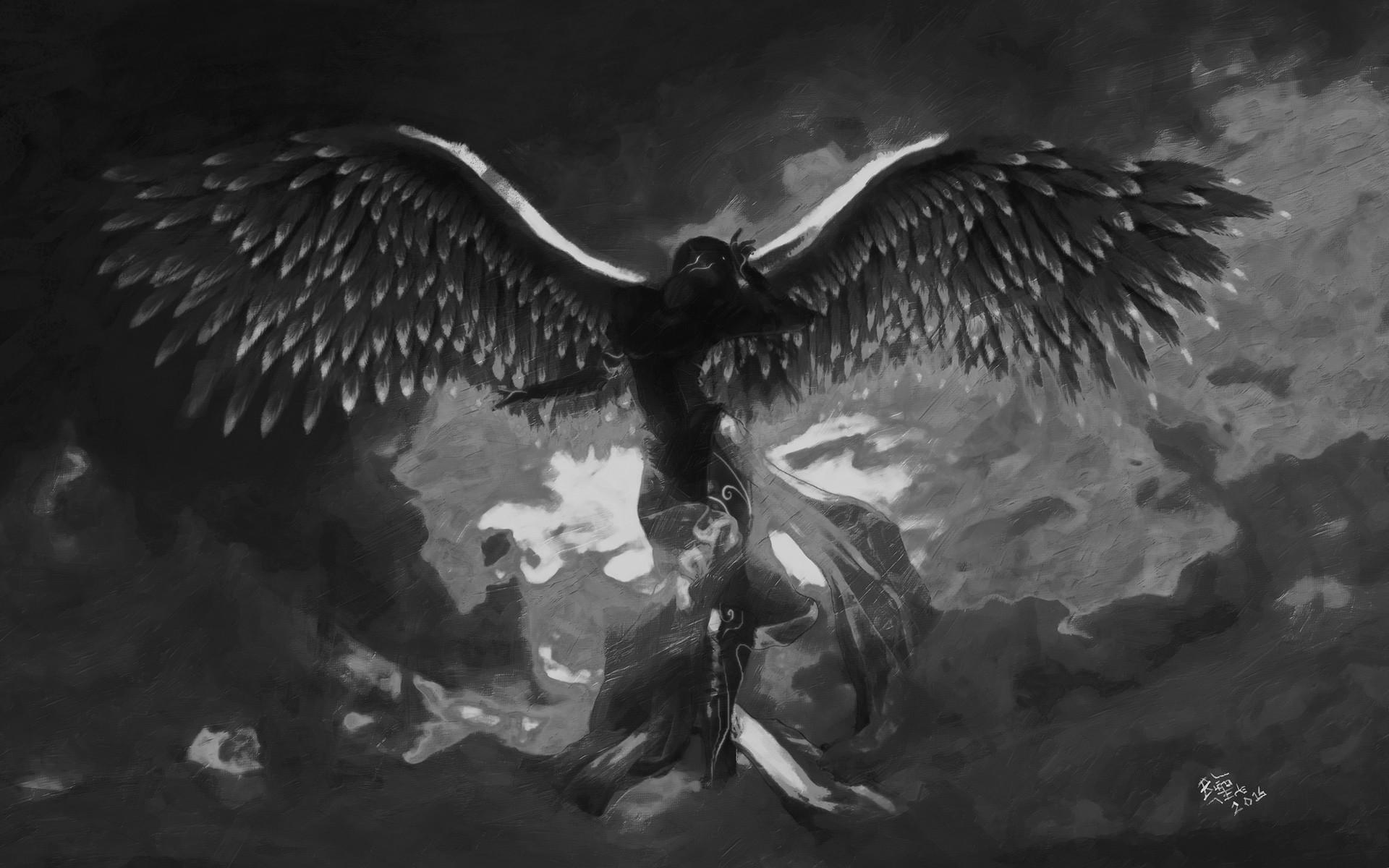 Bugra erke angelk
