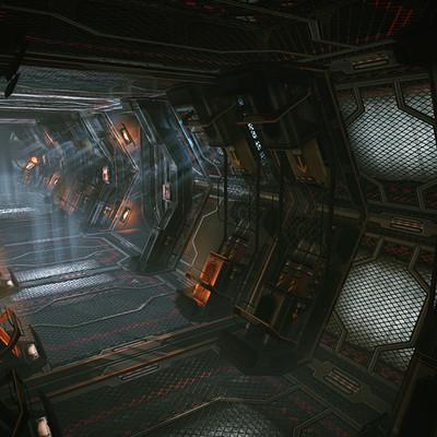 Matt olson armory interior v1 screen2