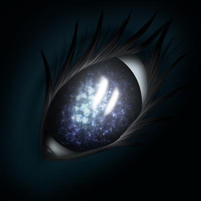 Digi nana galaxyeye