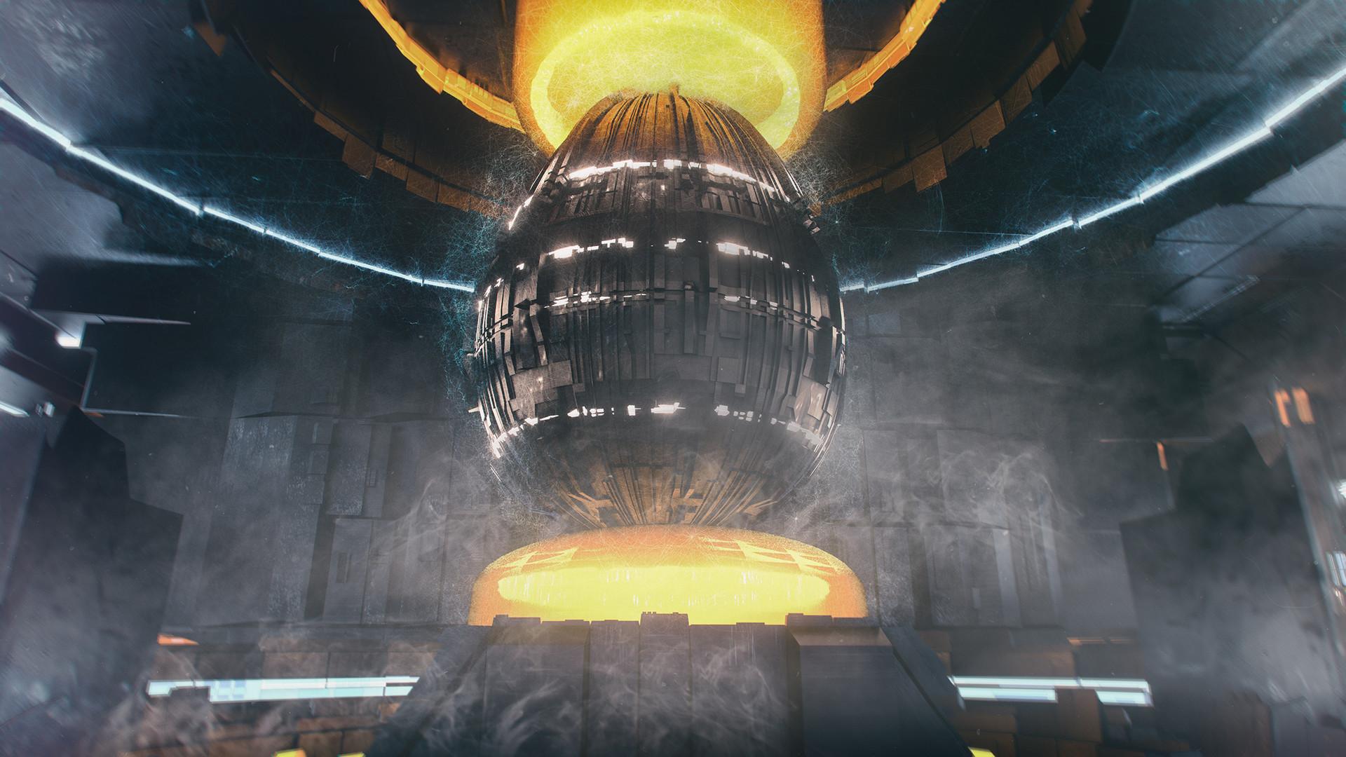 Kresimir jelusic robob3ar 170 270316 eg zero generator