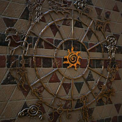Alex mikulka goroskop 4