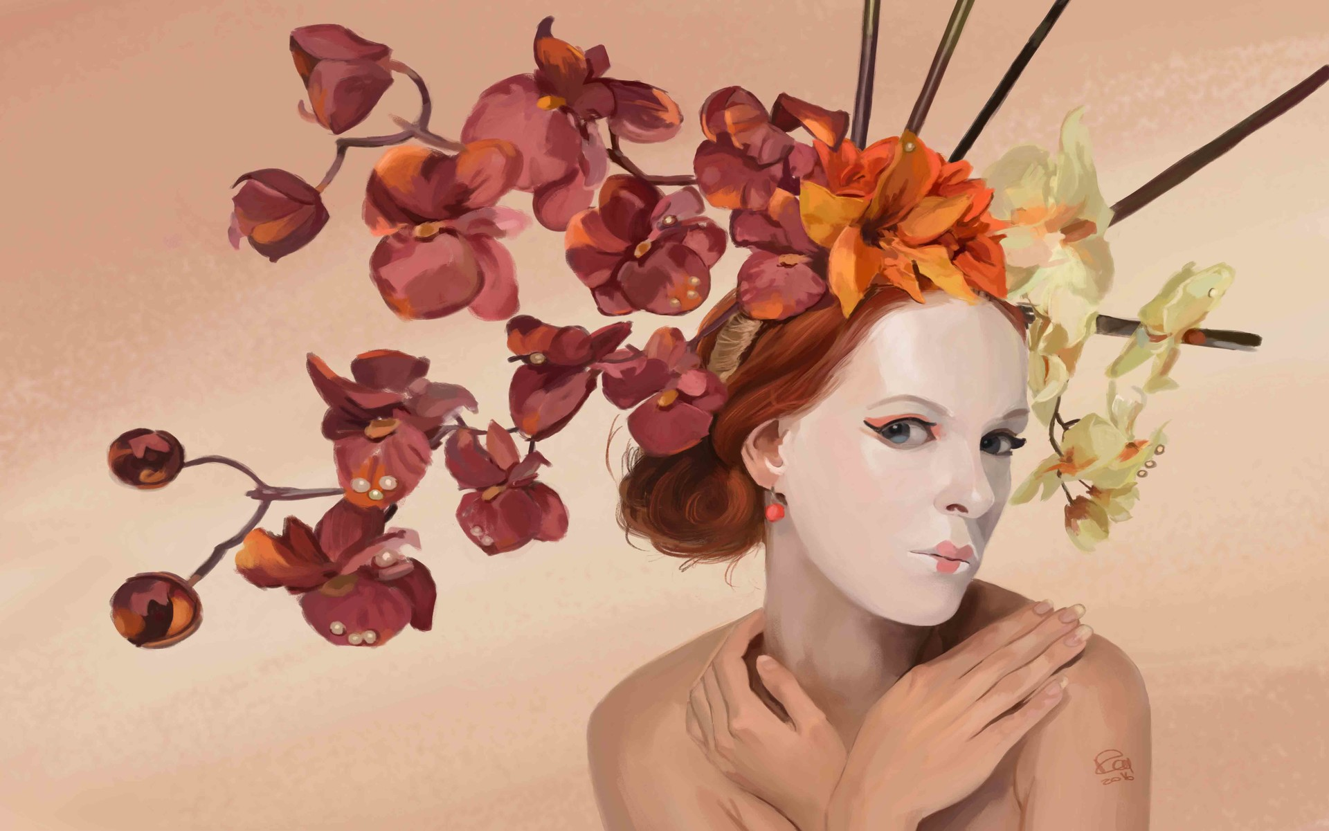 Valerie vay loetscher portrait gaisha 2 03