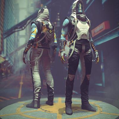 Evozon game studio villainfinalrender