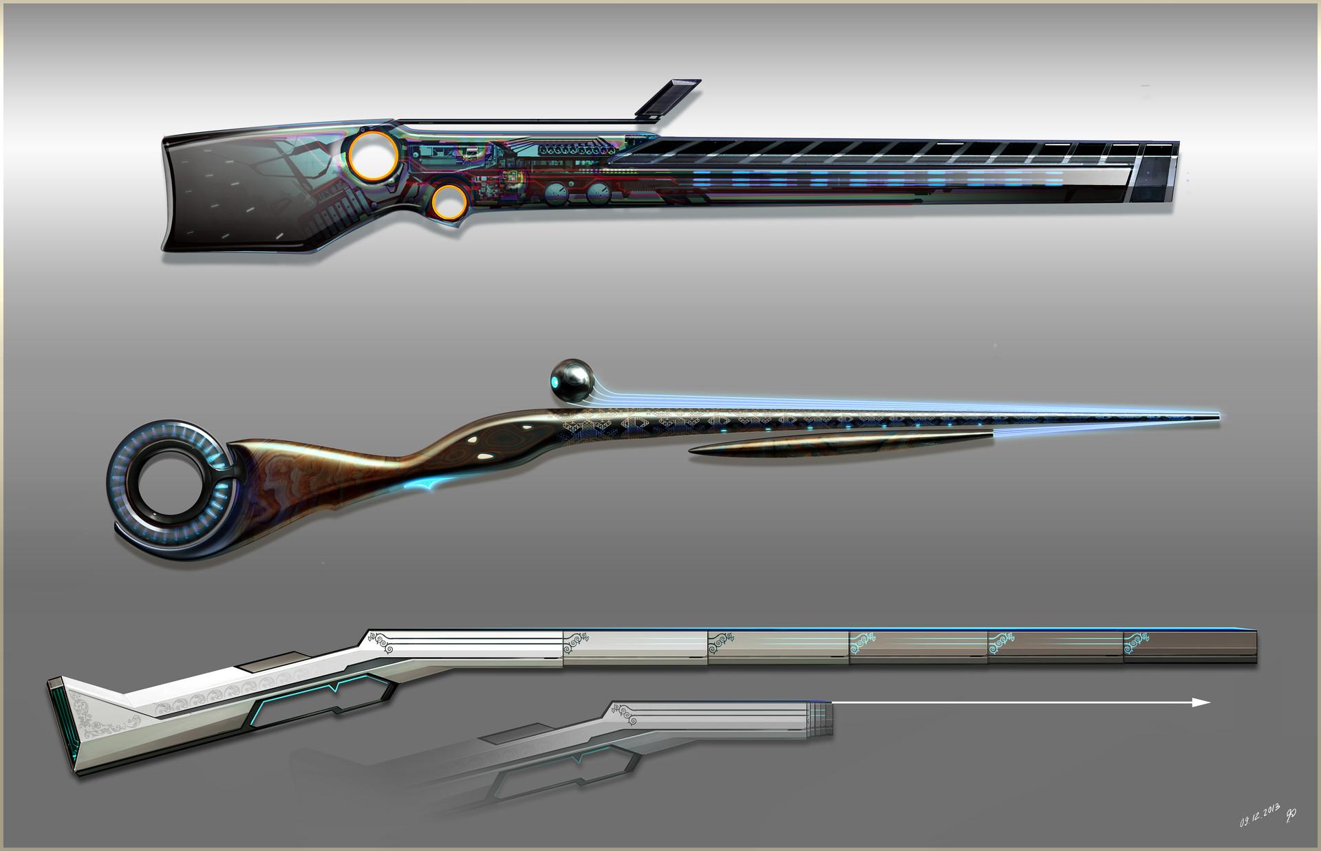 timur-mutsaev-weapons-te7.jpg?1459411535