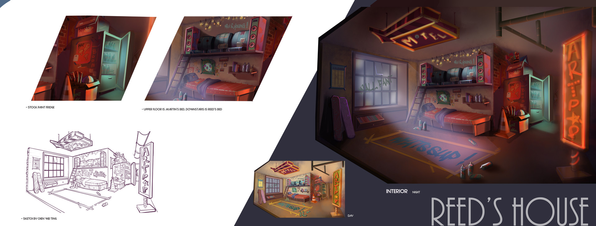 ArtStation - Viridian Protocol, Jessica Chen Wei Ting on house model design, house art design, product page design, house autocad, house layout design, sketchup house design, house architecture design, green building design, house perspective design, house studio design, house drawing, house construction, house green design, house plans with furniture layouts, house painting design, house light design, house study design, house design blueprint, house graphic design, house template,