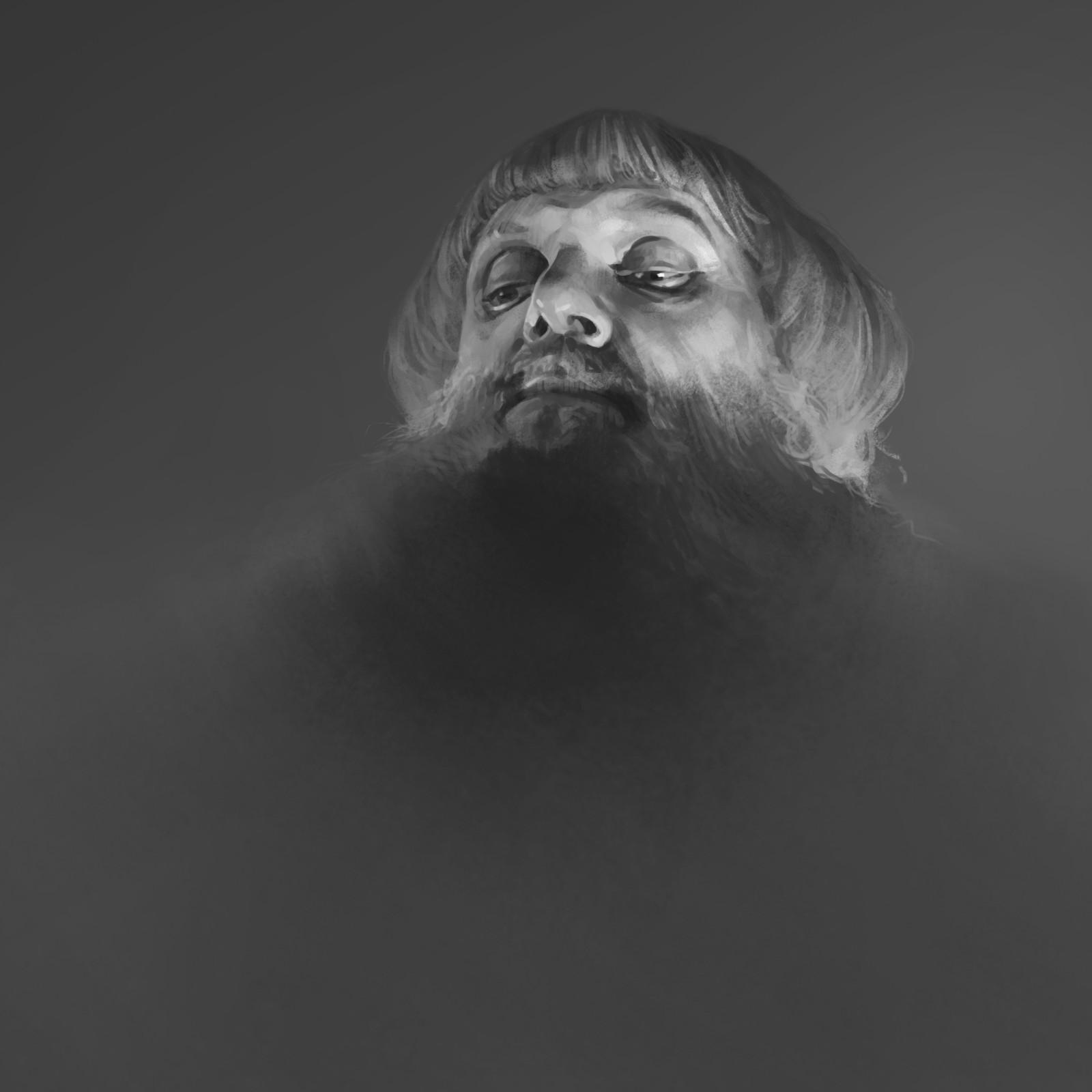Kolychev-Nemyatyi