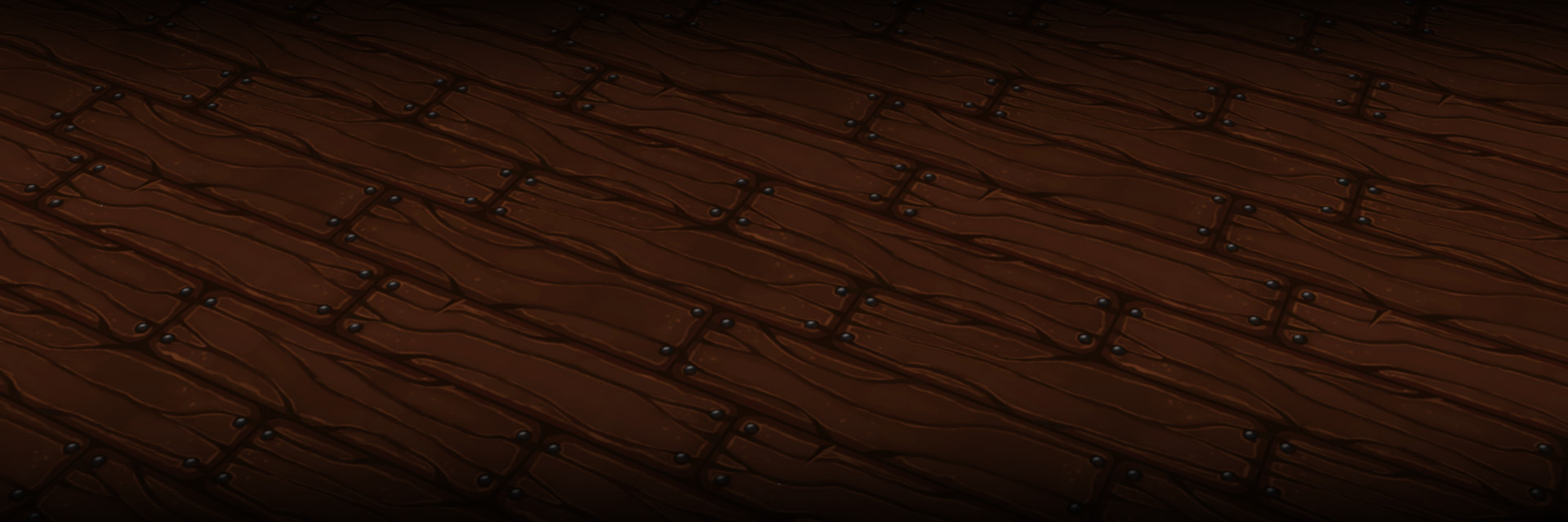 Chris sidgwick hand painted tiling wood floor texture chris sidgwick artstationbanner dailygadgetfo Image collections