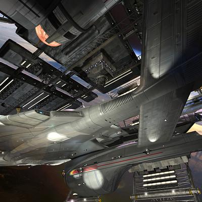 Doug drexler 2011sotl drexler r02
