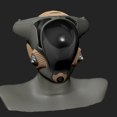 Doug drexler helmet 03