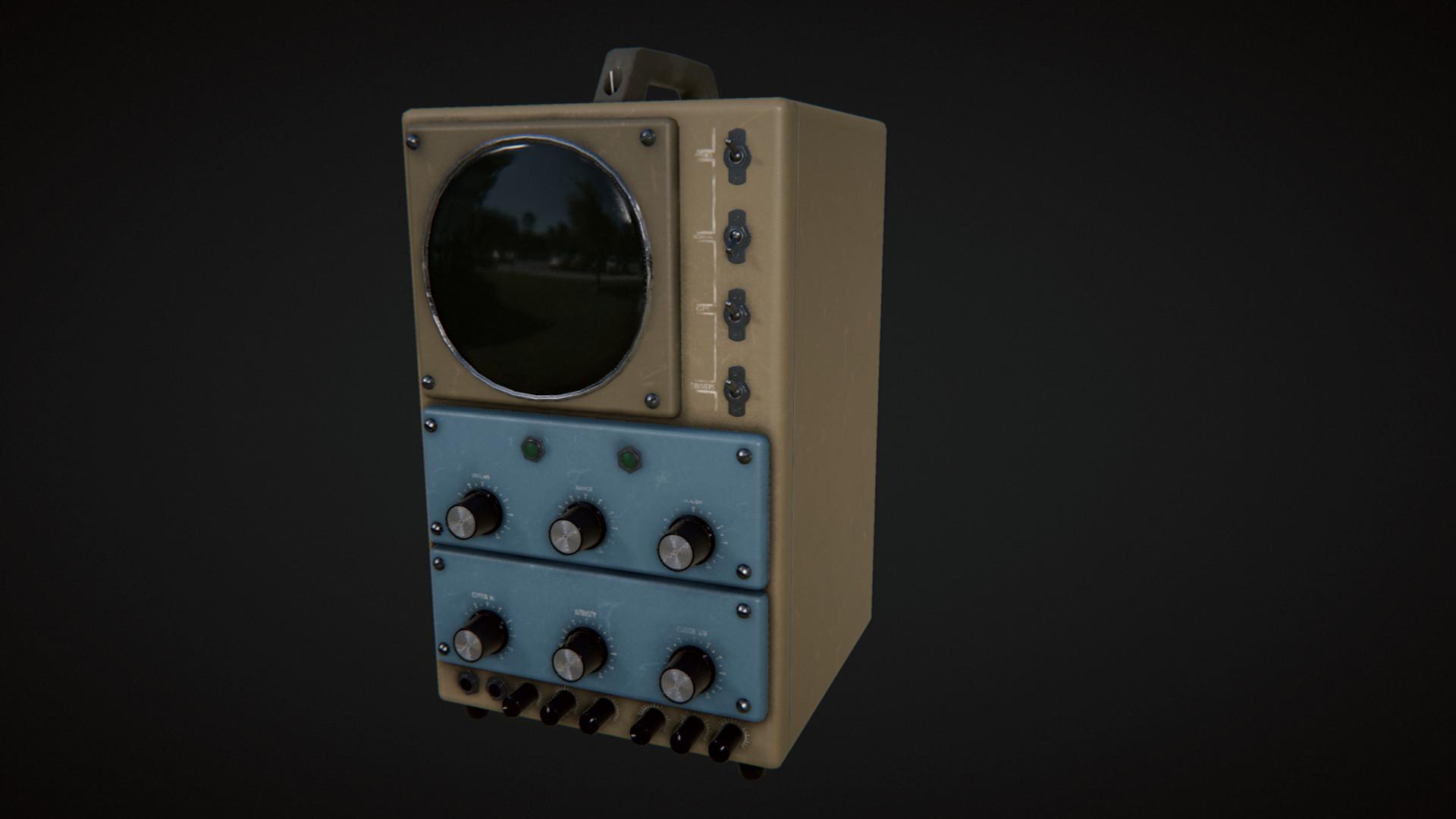 Mitchell wilson radarbox 002