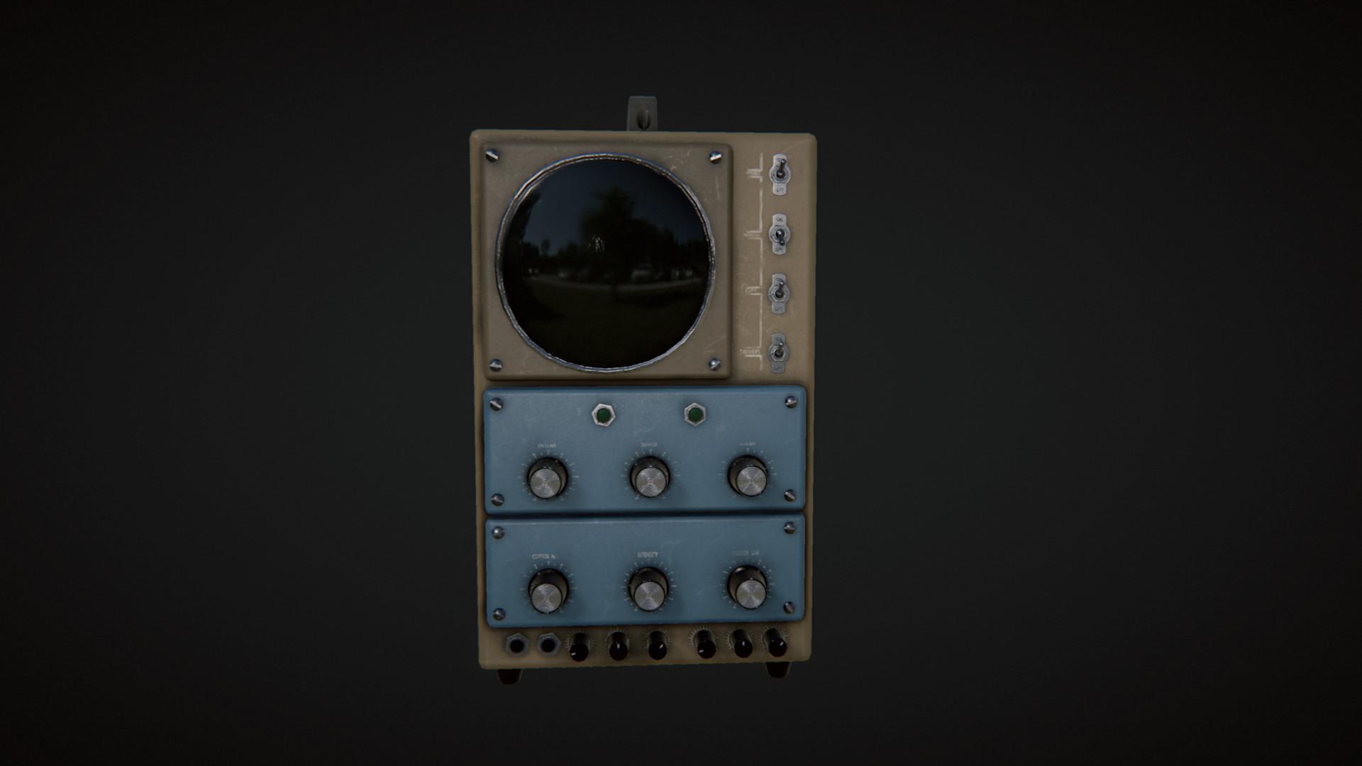 Mitchell wilson radarbox 004