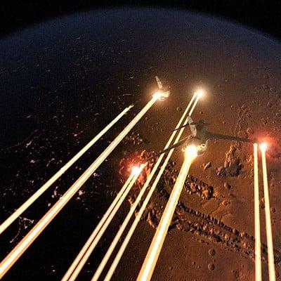 Doug drexler across mars au v004 0100