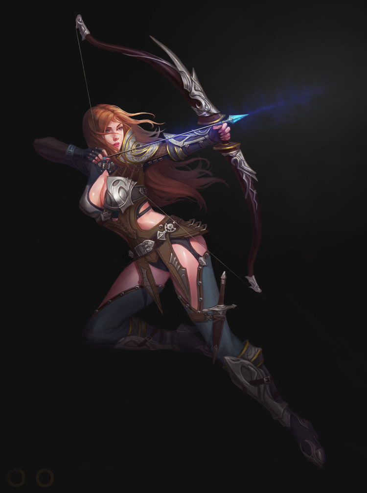 Joo archer08 s