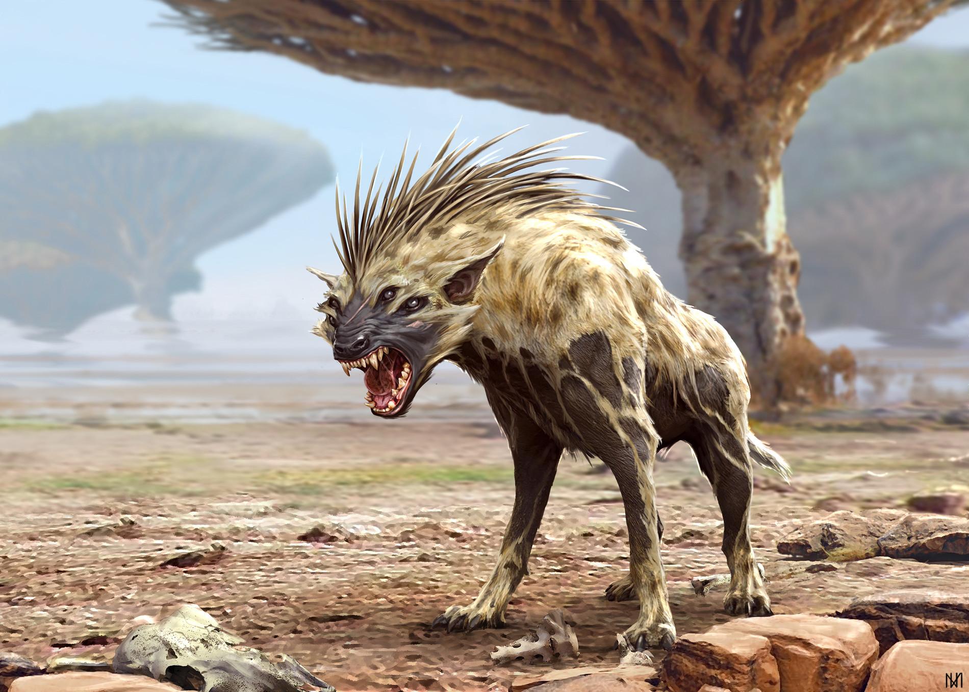 Nagy norbert evozon game studio the creature final version