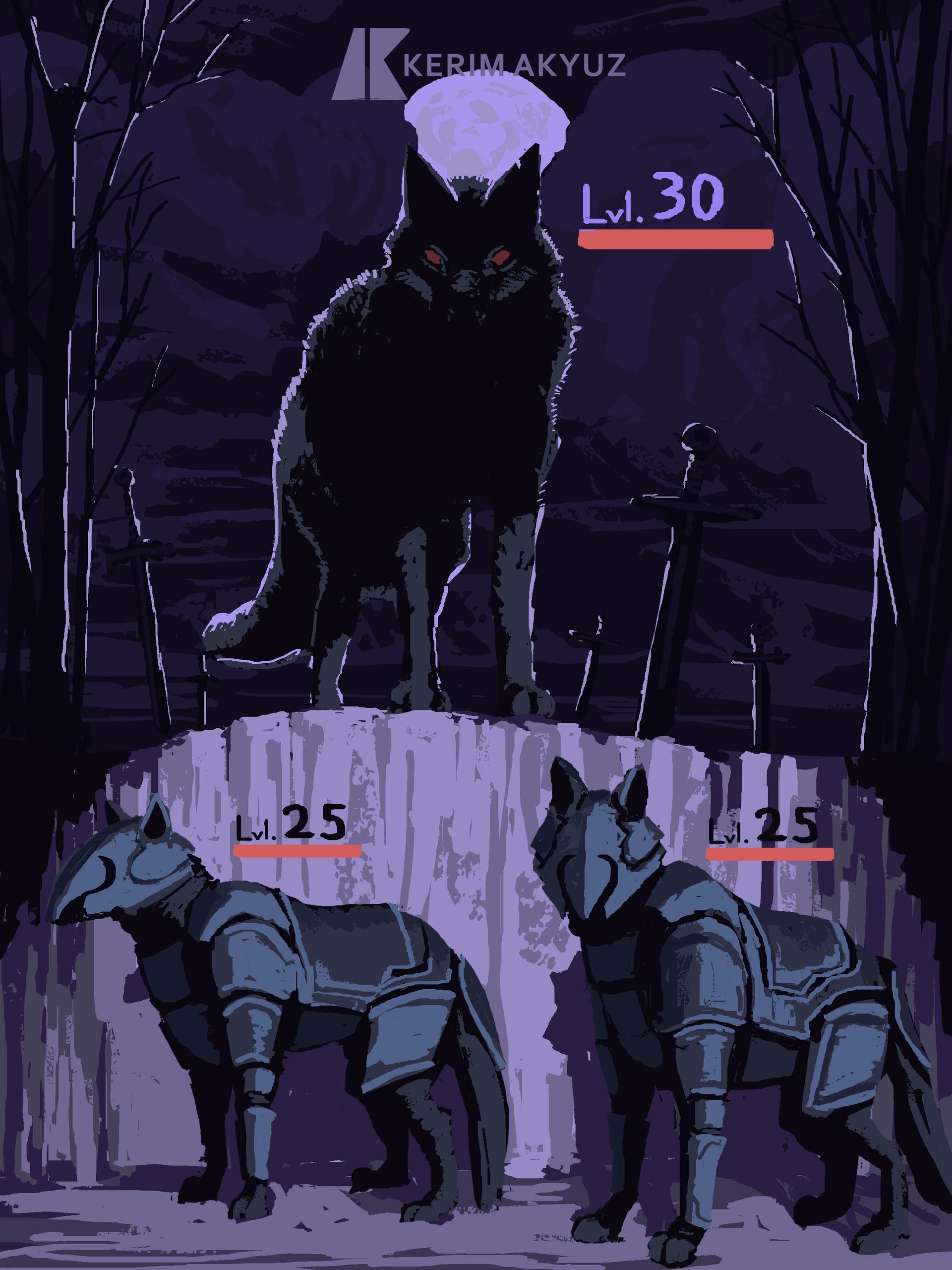 Kerim akyuz 221 lunarknights