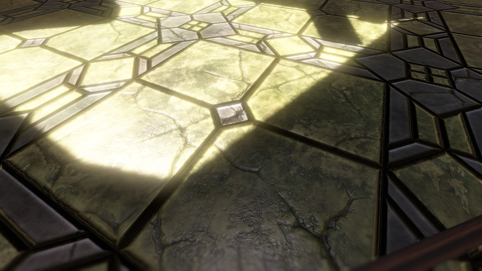Brian miller floor tile01