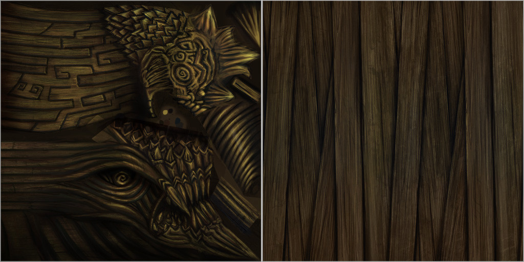Brian miller vikingship textures01