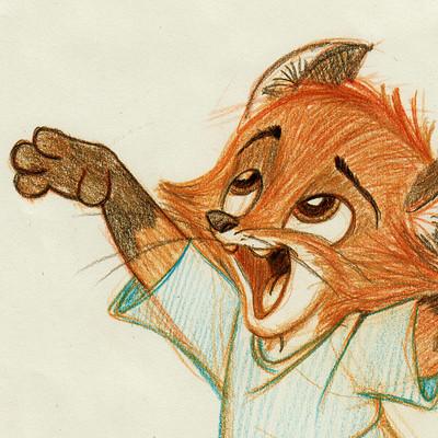 Vipin jacob fox clr