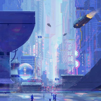 Marcus oriente futurecityoverviewv4