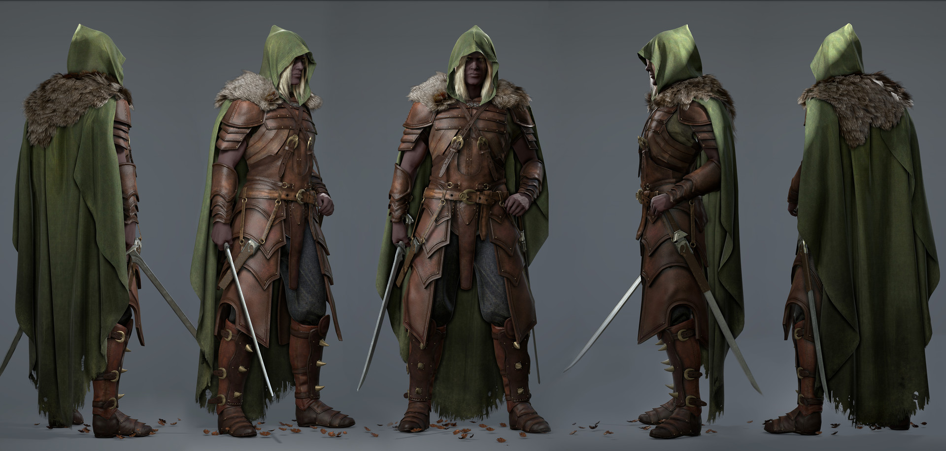 Drizzt 3d Related Keywords & Suggestions - Drizzt 3d Long