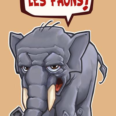 Renaud guyomard cestlaidlesfaons
