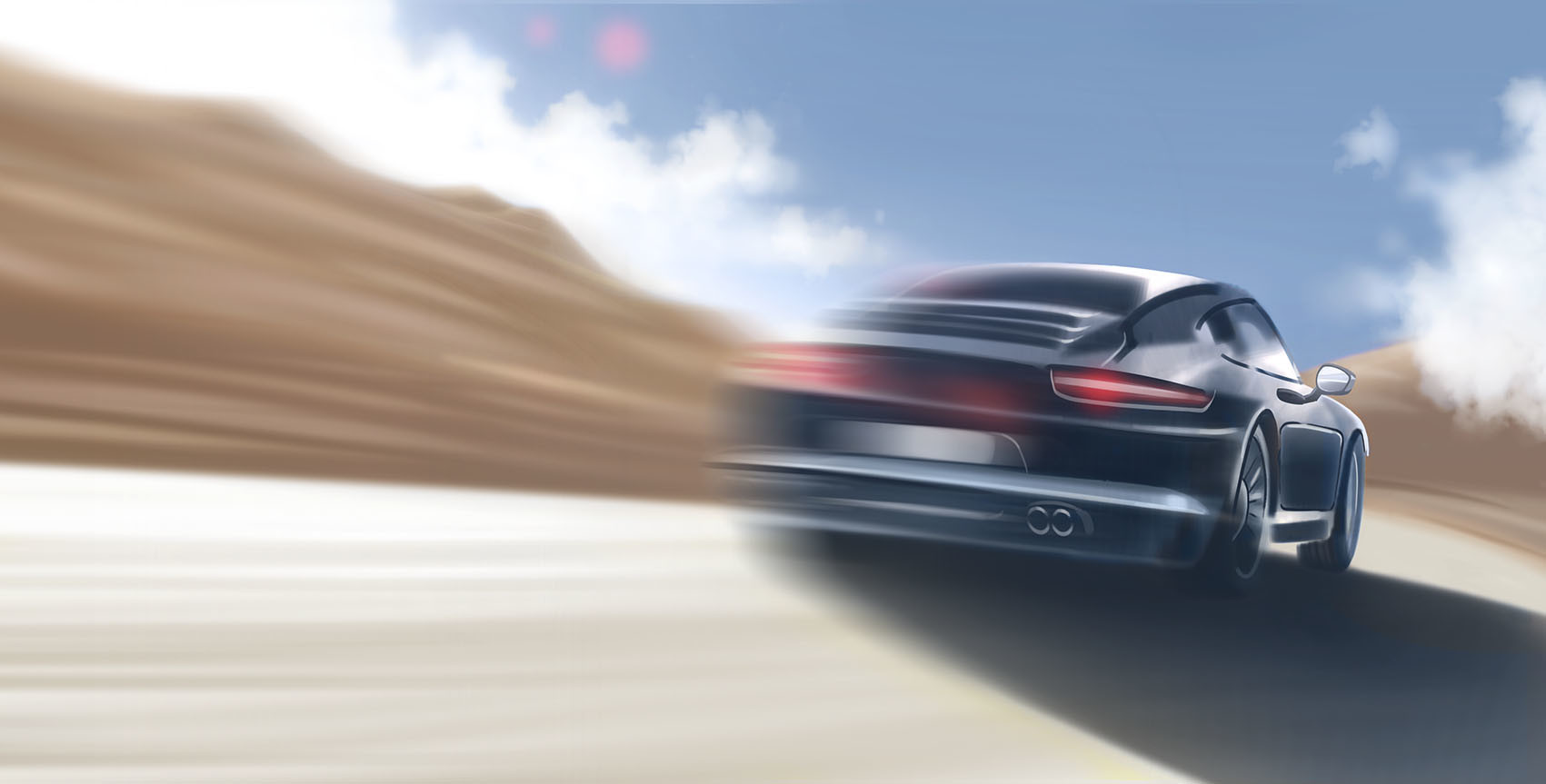 Emrullah cita cars and speed