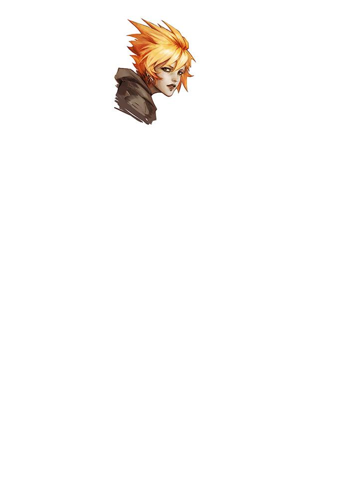 Alexandre chaudret dcorpse 32b