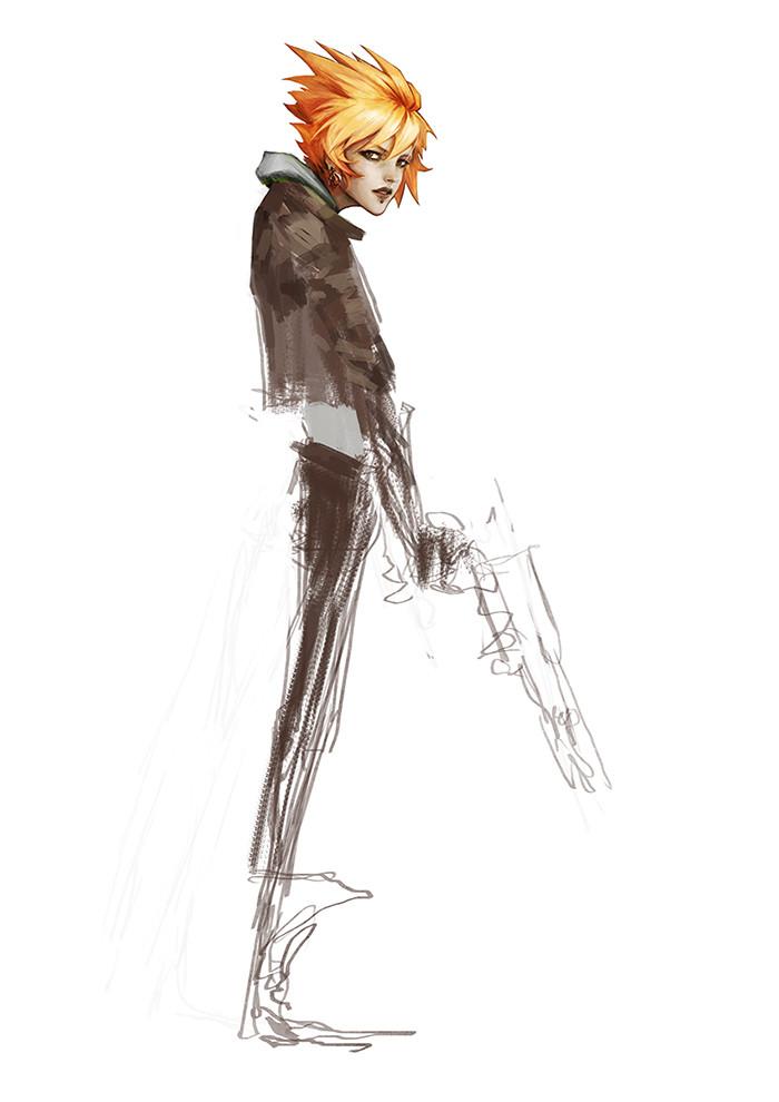 Alexandre chaudret dcorpse 32d