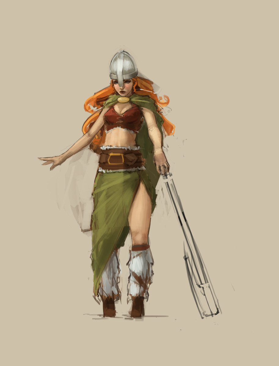 Eyal degabli viking 05 sk2