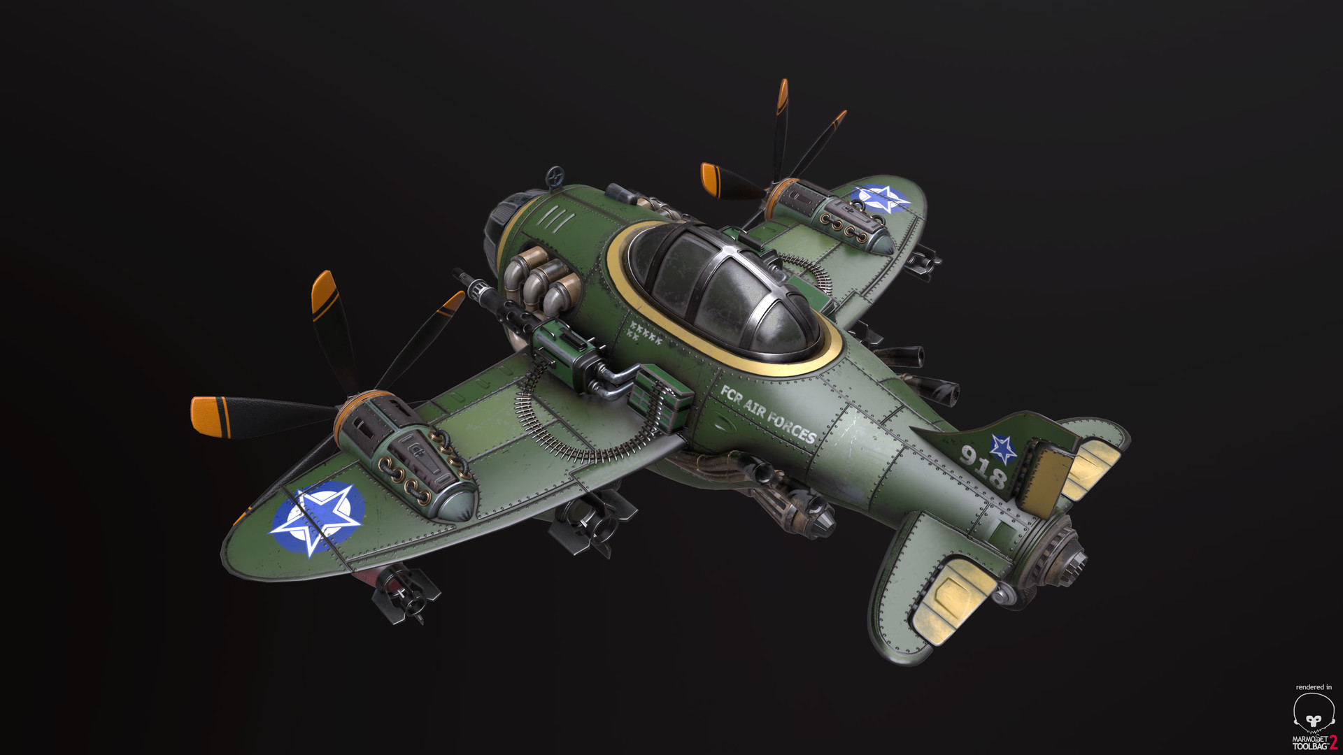 Andrey lukashov planes10