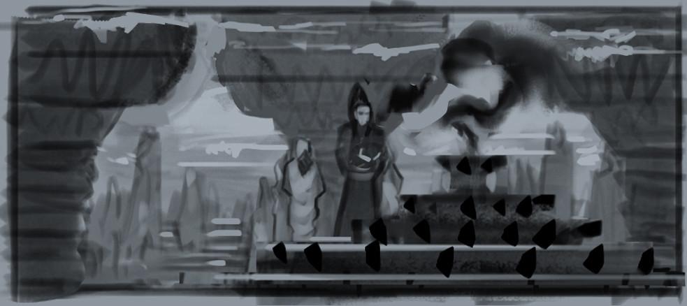 Alexander minze thumler ghostlotus1