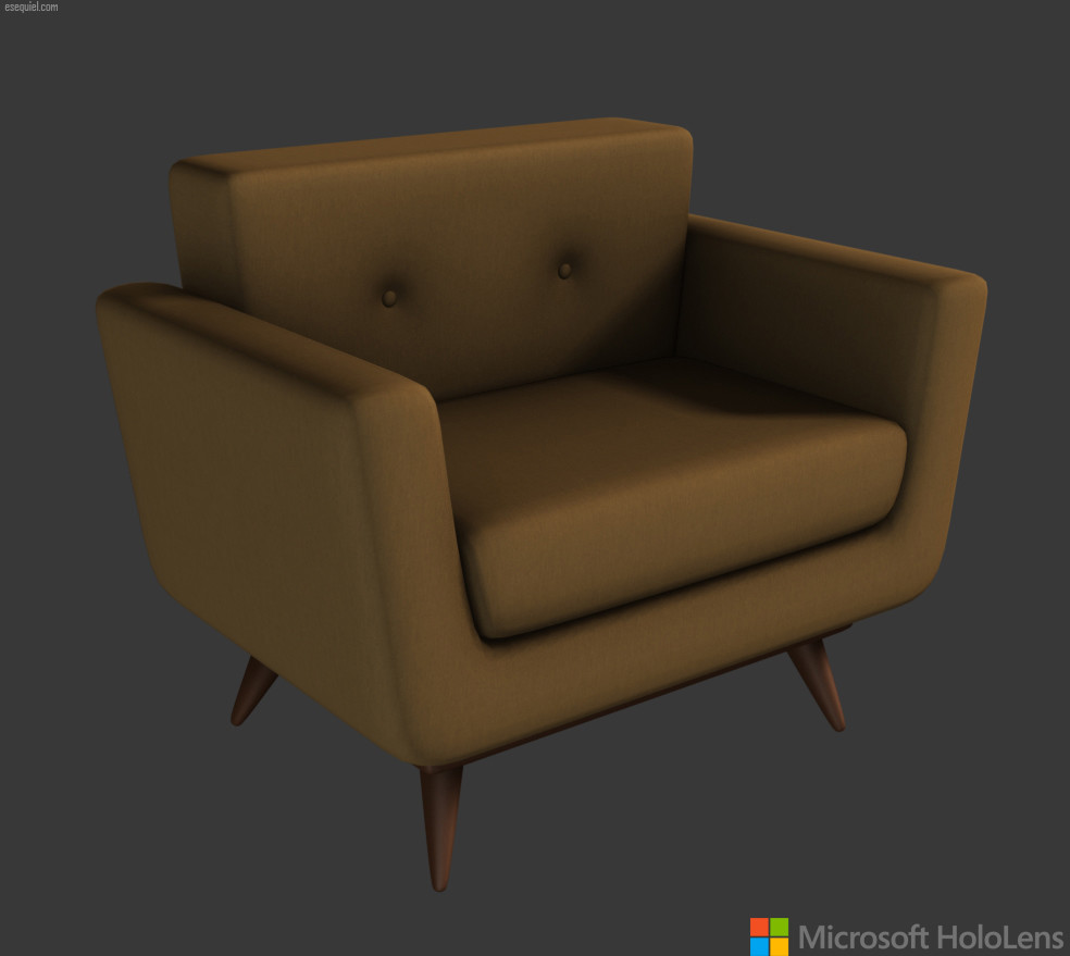 Zeke garcia furniturepack chair02