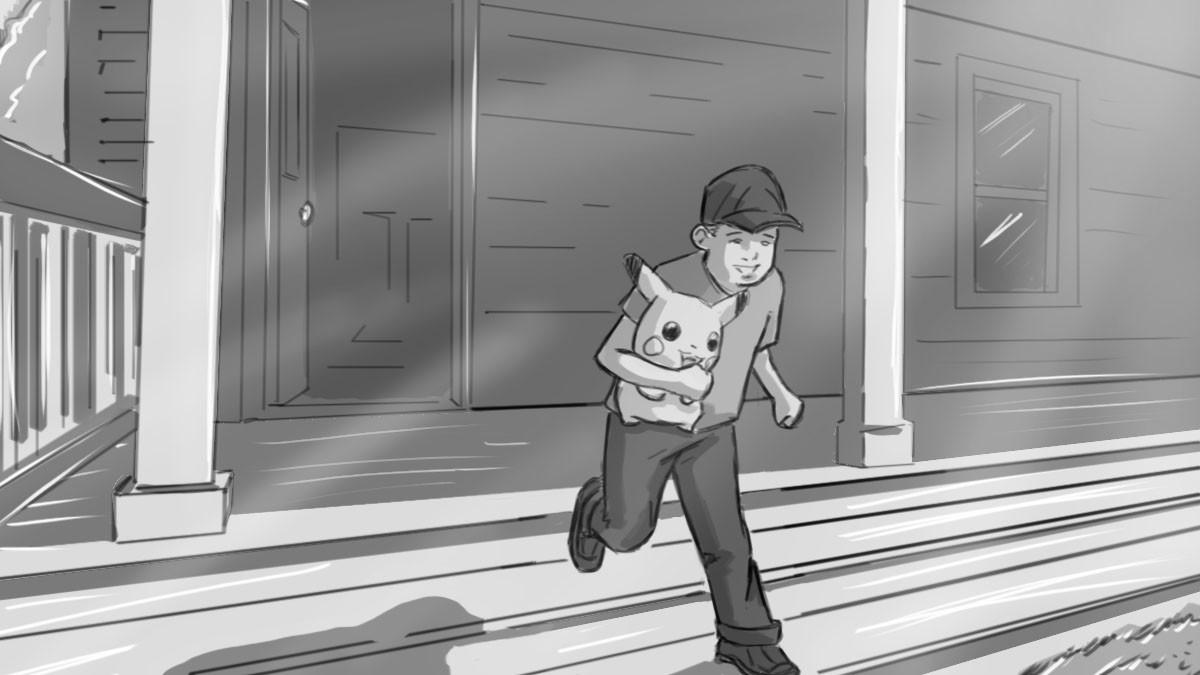 Mclean paul pokemonplush 001