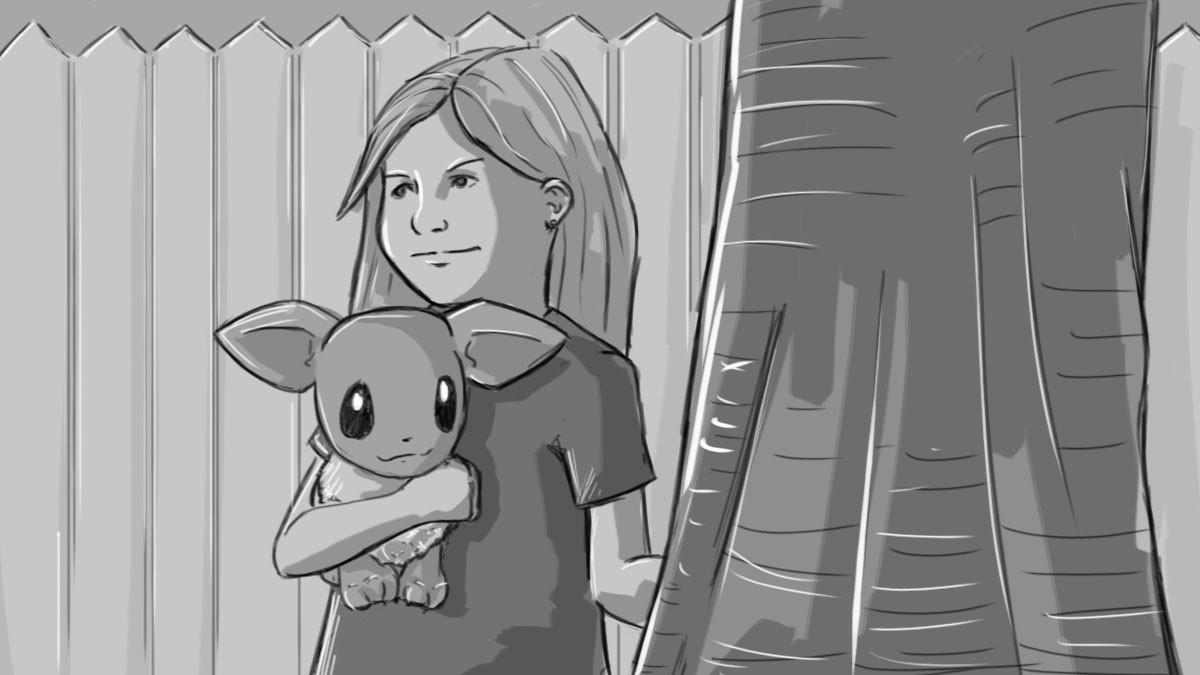 Mclean paul pokemonplush 002