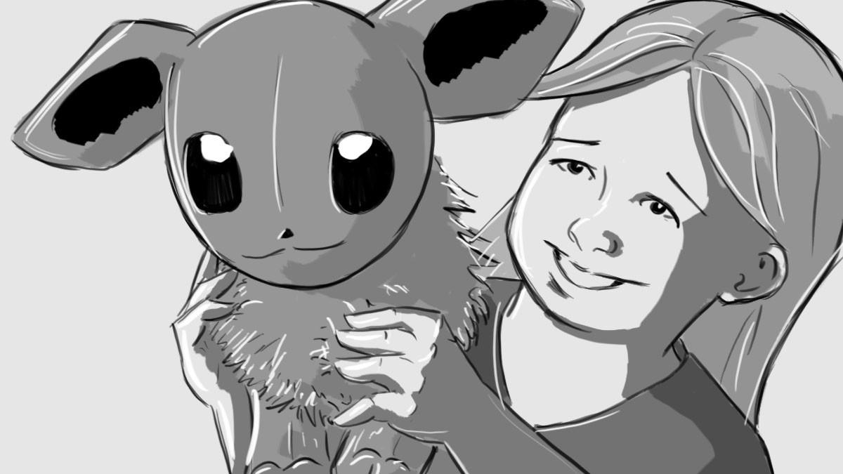 Mclean paul pokemonplush 006b