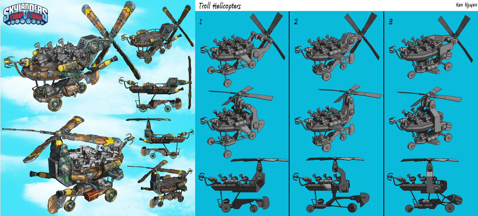 helicopter projects with M5zjy on Make A Whirly Bird From Paper besides Heli Lift 3 in addition M5zJY moreover Propeller 20clipart likewise File Bell 407 G C3 B3raszka 2.