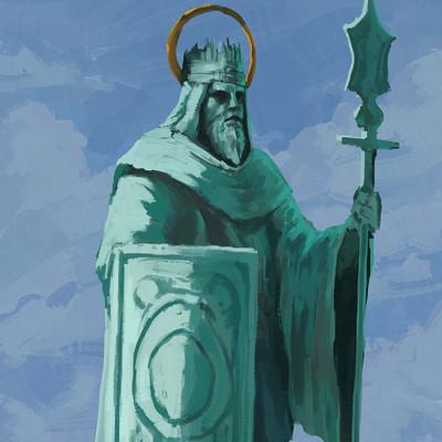 Kerim akyuz 233 saintmaster